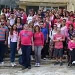 Pink October Whole School Photo (3) copy