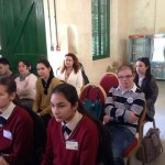 EkoSkola Young People's Summit (4)