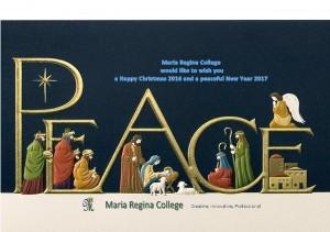 christmas-greetings-page-001