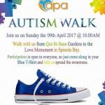 autism walk[32499]