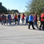 Sponsored Walk (5)